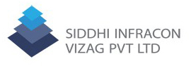 Siddhi Infracon Vizag Pvt Ltd